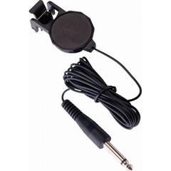 Cherub WCP-60G Пьезодатчик (звукосниматель) гитарный