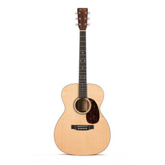 Martin Guitars 000-16GT Акустическая гитара