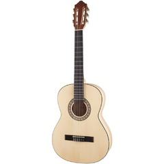 Strunal 011-EKO-1/2 Victoria Классическая гитара 1/2