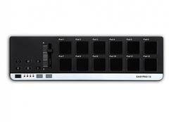 LAudio EasyPad MIDI пэд-контроллер, 12 пэдов
