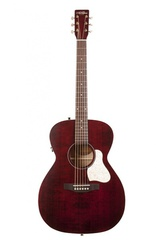 Art & Lutherie 045556 Legacy Tennesse Red Акустическая гитара