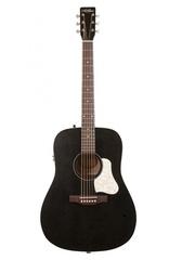 Art & Lutherie 045587 Americana Faded Black Акустическая гитара