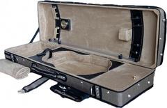 Mirra VC-980BG Футляр для скрипки размером 4/4