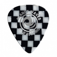 Planet Waves 1CCB Checkerboard Медиатор