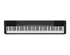 Casio CDP-130BK Цифровое пианино
