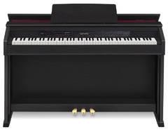Casio AP-460BK Цифровое пианино