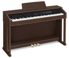 Casio AP-460BN Цифровое пианино