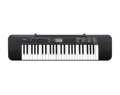 Casio CTK-240 Синтезатор