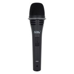 Soundking EH39 Микрофон динамический
