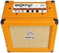 Orange TT12C