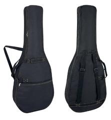 GEWApure Turtle 103 чехол для акустической гитары