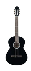 VGS Basic Black 4/4 Классическая гитара