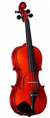 Strunal 150-4/4 Скрипка студенческая
