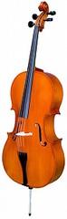 Strunal 4/15С-3/4 виолончель студенческая