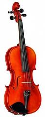 Strunal 15w-4/4 Скрипка студенческая
