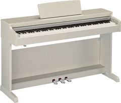 Yamaha YDP-163WA Arius Цифровое пианино