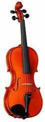 Strunal 1750-4/4 Скрипка концертная