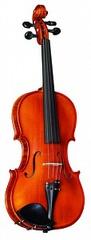 Strunal 175w-4/4 Cкрипка концертная