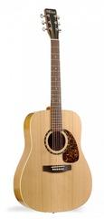 Norman Protege B18 Cedar Акустическая гитара