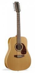 Norman Protege B18 12 Cedar Акустическая гитара 12-струнная