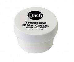 Bach 1880 Смазка для кулисы тромбона