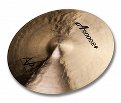 "Arborea AP 18"" Medium Crash"