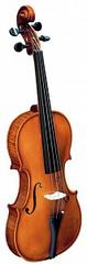 Strunal 1930-1/2 Скрипка концертная