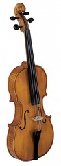 Strunal 193wA-4/4 Скрипка концертная