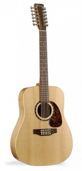 Norman Encore B20 12 Акустическая гитара 12-струнная