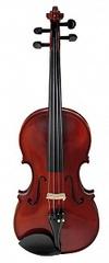 Strunal 205wA-4/4 Скрипка концертная