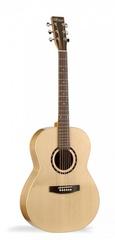 Norman Encore B20 Folk Акустическая гитара