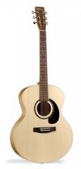Norman Encore B20 Mini Jumbo Акустическая гитара