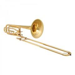 Amati ASL344-O Тромбон Bb