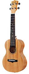 Enya EUC-25D укулеле-концерт