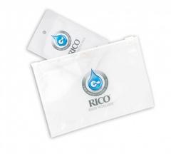 Rico RVKIT58 Набор для хранения тростей, пакет и увлажнитель 58%