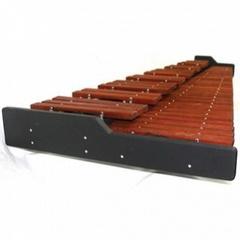 Sinkopa SCX35-4B Ксилофон «Студенческий», 3,5 октавы, настольный