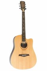 Excalibur CF-310CFM Акустическая гитара