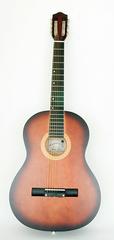 Амистар М31/7 Акустическая гитара 7 струн