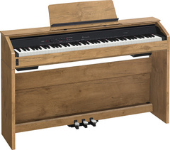Casio PX-A800BN Цифровое пианино