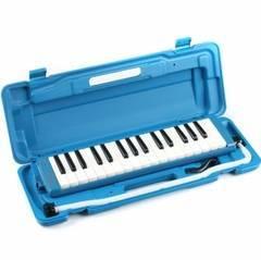 Hohner STUDENT 32 Blue Мелодика