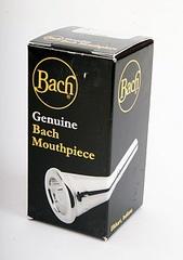 Bach 336-15 Мундштук для валторны