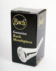 Bach 336-16 Мундштук для валторны