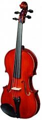 Strunal 337W-4/4 Скрипка концертная (модель Гварнери)