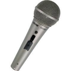 Shure 588 SDX Микрофон динамический кардиоидный