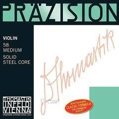 Thomastik 58 Precision Комплект струн для скрипки размером 4/4
