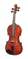 Strunal 205w-4/4 Скрипка концертная