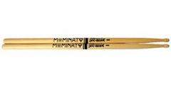 Pro Mark TX402W Masafumi Minato Барабанные палочки
