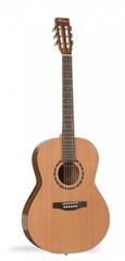 Norman Studio ST40 Folk Акустическая гитара