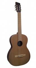 Strunal 475 Классическая гитара 4/4