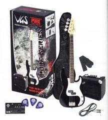 VGS RCB-100 набор